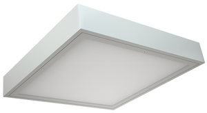 Светильник OWP ECO LED 595 IP54/IP54 4000K 1372000050