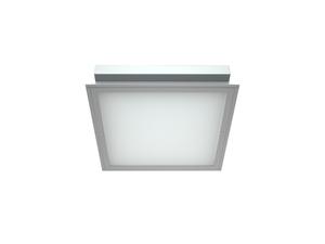 Светильник OWP/R ECO LED 625 IP54/IP20 EM 4000K mat 1373001660