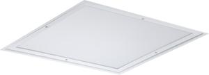 Светильник OWP/R 414 /595/ IP54/IP54 HF mat 1373001700