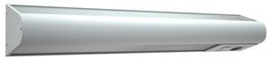 Светильник BH 236 socket 220V, call button, up light (left) 1391000120