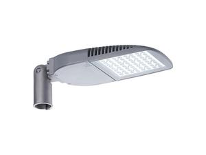 Светильник FREGAT LED 110 (W) PLC 4000K 1426000210