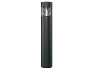 Светильник TERES E60 black 1427010120