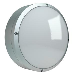 Светильник GRANDA NBT 18 F226 HF silver 1430000130
