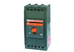 Автоматический выключатель ВА88-37 3Р 400А 35кА SQ0707-0020 TDM