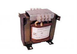 Трансформатор понижающий ОСО-0,25 220/24 SQ0719-0002 TDM
