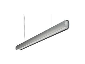 Светильник EAGLE LED D 1500 CF 4000K 1466000040