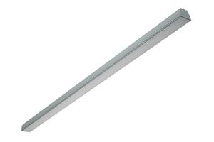 Светильник LINER/S DR LED 1200 S 4000K 1473000080