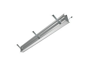 Светильник LINER/R D LED 1200 TH S 4000K 1474000340