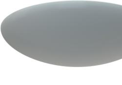 Светильник RKL 260 новый 1143000050СТ СВЕТОВЫЕ ТЕХНОЛОГИИ