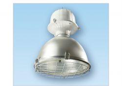 Светильник РСП05-250-732 IP54, алюм отраж.+стекло, с встр ПРА, cos >0,9 1005250732 АСТЗ