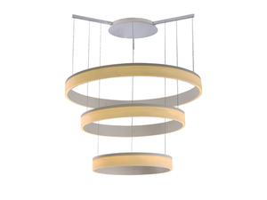 Светильник Hoop XL 1530000030
