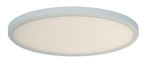 Светильник DISCUS S 42 1531000060