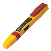 Отвертка-индикатор NTP-E | 71117 Navigator 17200 купить по оптовой цене