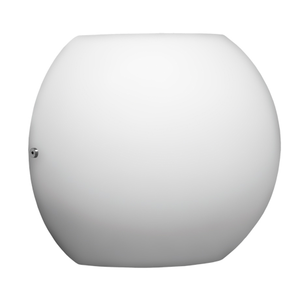 Светильник Globo LED 14 1566000020