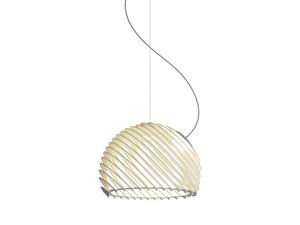 Светильник SATURNO (белый) 1575000010