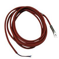 Датчик температуры для трубопроводов ETF-622 для ETI-1551 OJ ELECTRONICS цена, купить в Москве