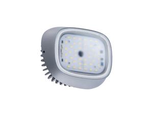 Светильник TITAN 16 LED 5000K 1670000030