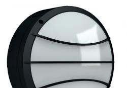 Светильник Granda L NBT 17 F226 (серебристый) 1430000050 СВЕТОВЫЕ ТЕХНОЛОГИИ