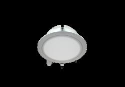 Светильник 226 DLO HF 1195000120СТ СВЕТОВЫЕ ТЕХНОЛОГИИ