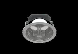Светильник 226 DLS HF ES1 1201000420СТ СВЕТОВЫЕ ТЕХНОЛОГИИ