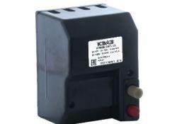 Выключатель автоматический АП50Б-2МТ-10А-3,5Iн-400AC/220DC-У3 106975 КЭАЗ