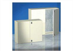 Навесной шкаф CE 2-дверный 1400 х 1000 х 300мм IP55 R5CE1413 DKC