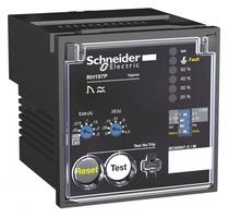РЕЛЕ RH197P 220/240В ПЕР.ТОК 56507 Schneider Electric, цена, купить