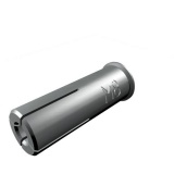 Анкер забиваемый М8х30 | АЗМ830к OSTEC купить в Москве по низкой цене