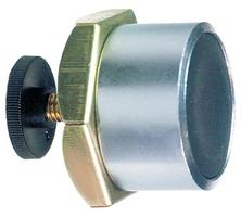 КНОПКА СБРОСА XB4B XB4BA921 | Schneider Electric цена, купить