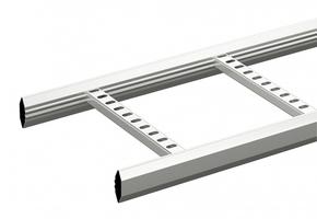 Лоток лестничный KHZP-300 L=3м горячеоцинкованный 783518 Schneider Electric, цена, купить