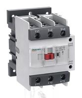 Контактор 95А 220В АС3 1НО+1НЗ КМ-103 22148DEK Schneider Electric, цена, купить