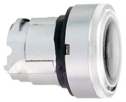 ГОЛОВКА КНОПКИ 22ММ С ПОДСВЕТКОЙ ZB4BW31 | Schneider Electric для бел цена, купить