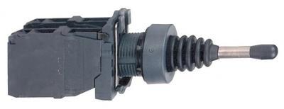 ДЖОЙСТИК XD5PA14 | Schneider Electric цена, купить