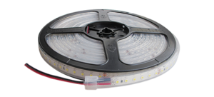 Светильник Светодиодная лента Flexline 96/7.7 N/IP67 2010000120