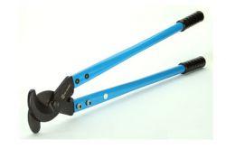 Ножницы кабельные НК-40 (КВТ)