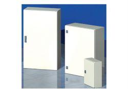 Навесной шкаф CE 200х300х150мм IP66 R5CE0231 DKC