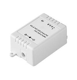 Контроллер 71 476 ND-CRGB72IR-IP20-12В Navigator 4670004714768 цена, купить в Москве
