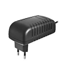 Драйвер 71 464 ND-E36-IP20-12V Navigator 4670004714645 - купить по низким ценам.