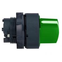 ГОЛОВКА ДЛЯ ПЕРЕКЛЮЧАТЕЛЯ 22ММ ZB5AD803 | Schneider Electric красная цена, купить