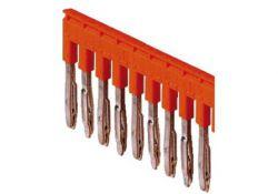 Перемычка JB5-10 для ZS-4 10 полюсов 1SNK905310R0000 ABB