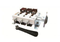 Выключатель - разъединитель ВР32-35А 30220 250А SQ0718-0045 TDM