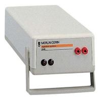 СИСТЕМА VIGILOHM XGR 380-415 В 50/60 ГЦ 50283 Schneider Electric, цена, купить