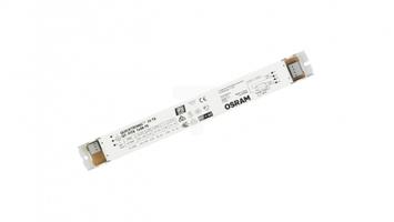Электронный пускорегулирующий аппарат ЭПРА ЛЛ 1х58 встраиваемый 4008320000000 OSRAM/LEDVANCE, цена, купить