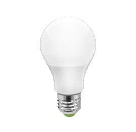 Лампа светодиодная 94 386 NLL-A55-7-230-4K-E27 Navigator 4607136943865 цена, купить в Москве