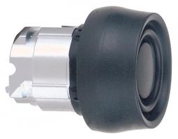 ГОЛОВКА КНОПКИ ZB4BP2S | Schneider Electric для цена, купить