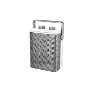 Тепловентилятор настольный 1.5кВт керам. бел. Timberk TFH T15PDS - купить по низким ценам.