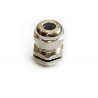 Ввод кабельный М22 латунь Dкаб. 8-15 IP68 ЗЭТА zeta30113 цена, купить в Москве