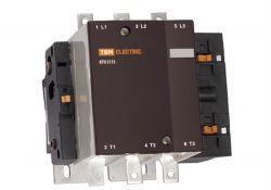 Контактор КТН- 5150 150А 230В/АС3 SQ0710-0003 TDM