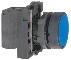 КНОПКА XB5AA65 | Schneider Electric цена, купить