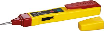 Отвертка-индикатор NTP-E   71117 Navigator 17200